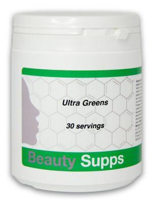 3a860aeefb3 Ultra Greens Archieven - Palais webshop