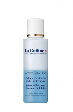 make-up remover LC