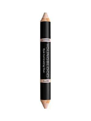11401 Eyeliner Pencil - Eye illuminating duo