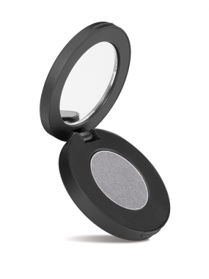 10101 Pressed Individual Eyeshadow - Platinum