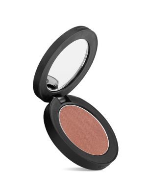 08007 Pressed Mineral Foundation - Tangier