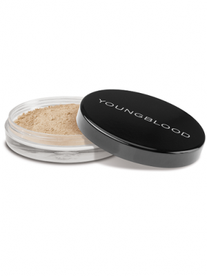 01001 Loose Foundation-Pearl
