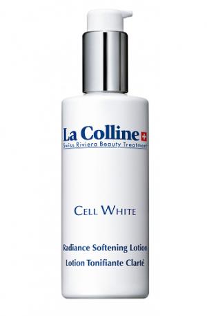 radiance softening lotion