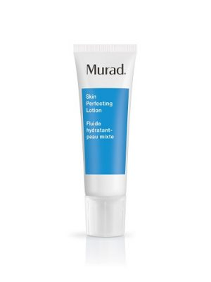 SKin perfecting lotion murad