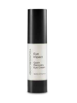 20301 Quick Recovery Eye Cream