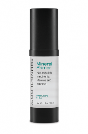 20601 Mineral Primer-Primer