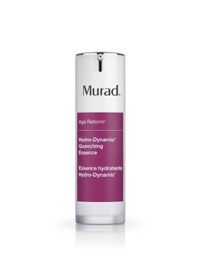 Hydro quenching essence murad