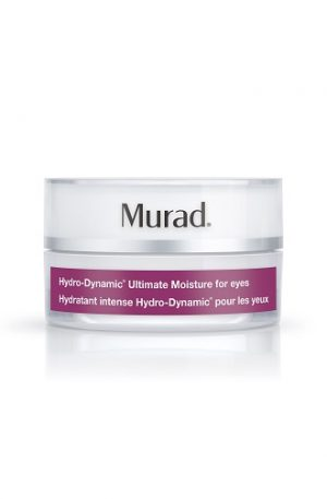 Hydro dynamic moisture eyes murad