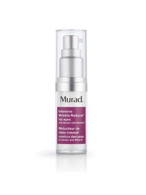 Intensive wrinkle reducer for eyes murad