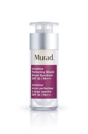 Invisiblur perfecting shield Murad