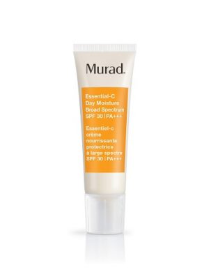 Essential C day moisture murad