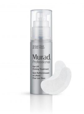 Eye lift firming treatment Murad