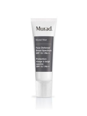 Face Defense Murad