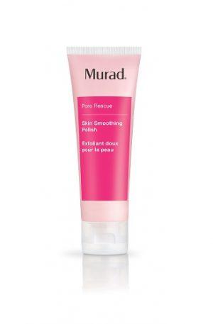 Skin smoothing polish murad