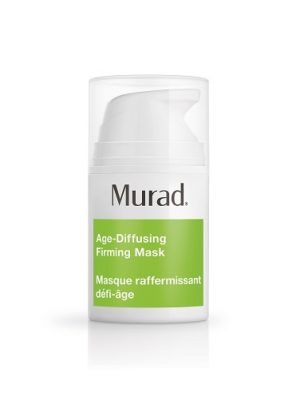 age diffusion firming mask murad