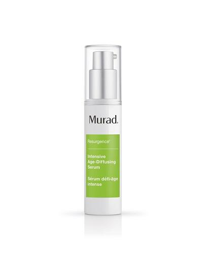 Intensive Age diffusing serum Murad