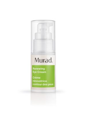 Renewing eye cream murad
