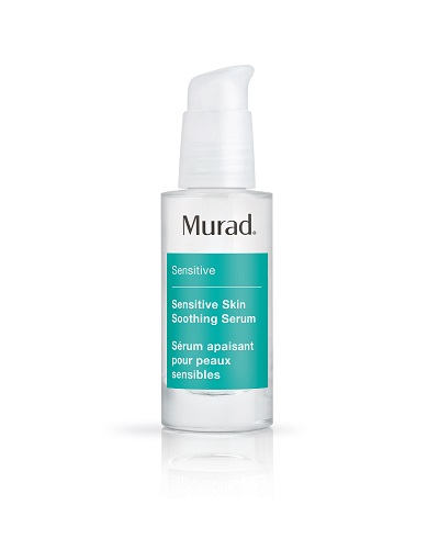 Sensitive Skin Soothing Serum Murad