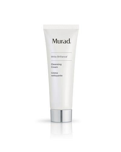 Cleansing cream Murad