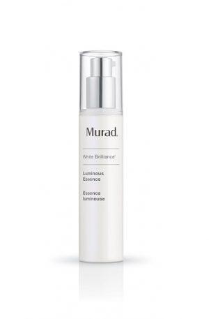 Luminous Essence Murad