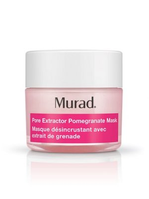 Pore extractor murad