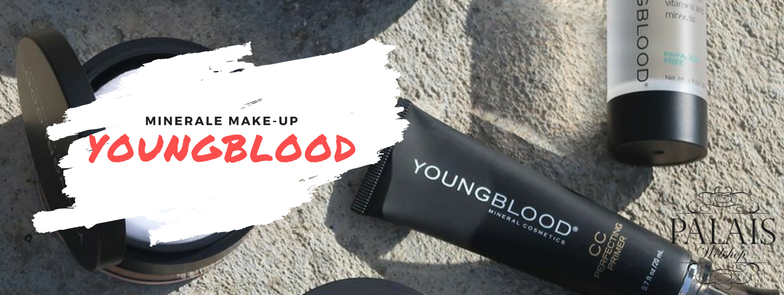 youngblood minerale make-up