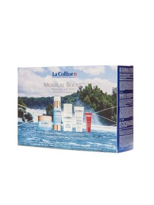 la-colline-moisture-boost-kit-online