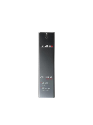 LC 10070 Cellular Revitalizing Rich Care
