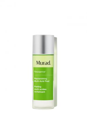 MR 500691 Resurfacing Multi Acid Peel