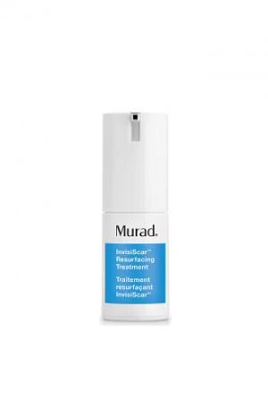 MR 8052 Invisiscar Resurfacing Treatment
